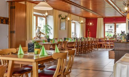 Restaurant Winterl